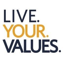 Values Based Living